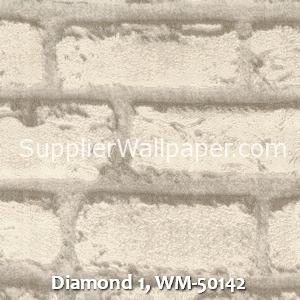 Diamond 1, WM-50142