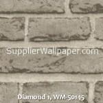 Wallpaper Diamond 1