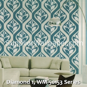 Diamond 1, WM-50153 Series
