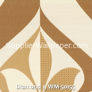 Diamond 1, WM-50155