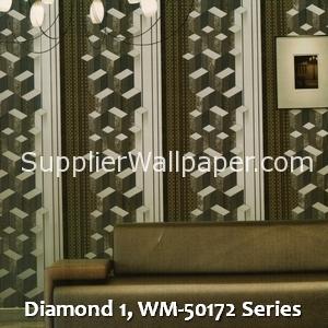 Diamond 1, WM-50172 Series
