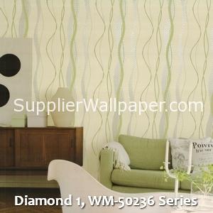Diamond 1, WM-50236 Series