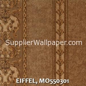 EIFFEL, MO550301