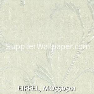 EIFFEL, MO550501