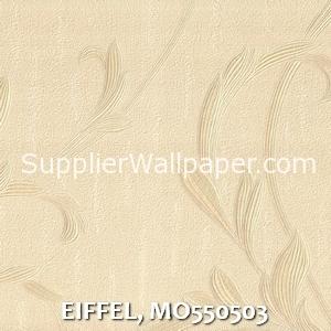 EIFFEL, MO550503