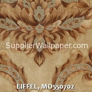 EIFFEL, MO550702