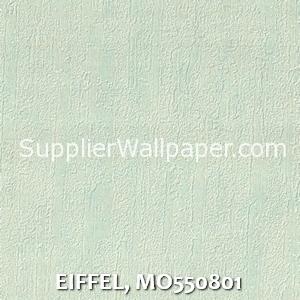EIFFEL, MO550801