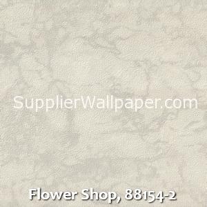 Flower Shop, 88154-2