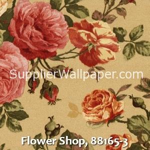 Flower Shop, 88165-3