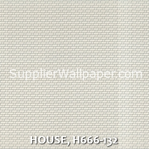 HOUSE, H666-132