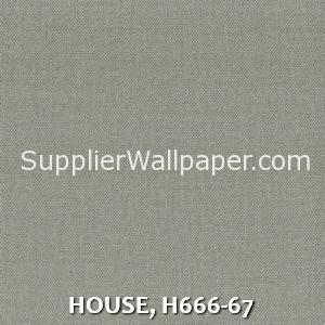 HOUSE, H666-67