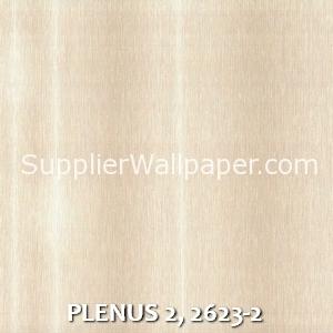 PLENUS 2, 2623-2