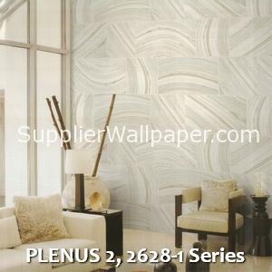 PLENUS 2, 2628-1 Series