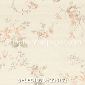 SPLEDID, DY220102
