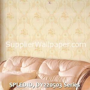 SPLEDID, DY220503 Series