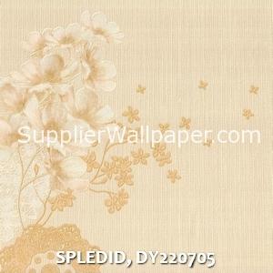 SPLEDID, DY220705