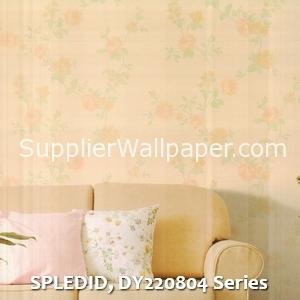 SPLEDID, DY220804 Series