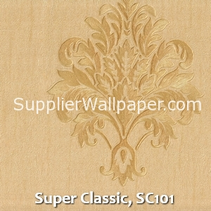 Super Classic, SC101