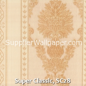 Super Classic, SC28