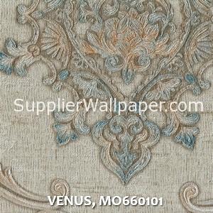 VENUS, MO660101