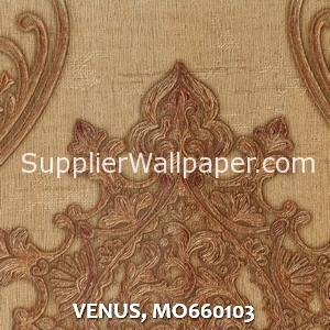 VENUS, MO660103