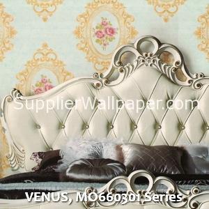 VENUS, MO660301 Series