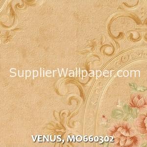 VENUS, MO660302