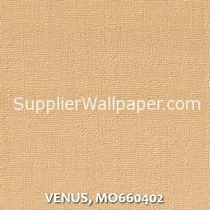 VENUS, MO660402