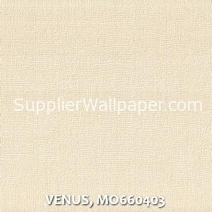 VENUS, MO660403