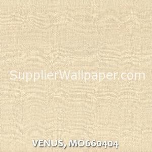 VENUS, MO660404