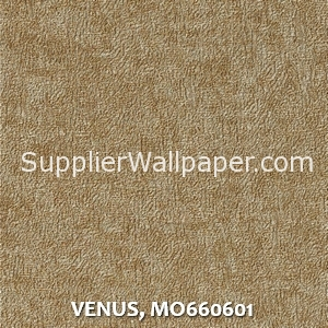 VENUS, MO660601