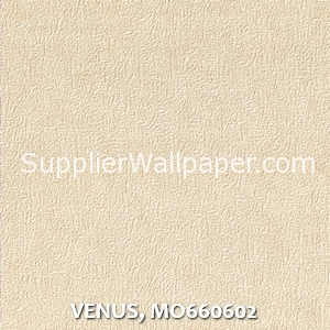 VENUS, MO660602