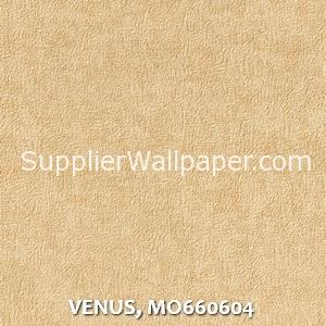 VENUS, MO660604