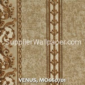 VENUS, MO660701