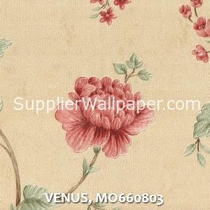 VENUS, MO660803