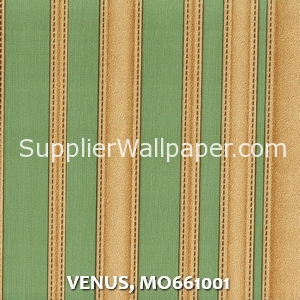 VENUS, MO661001