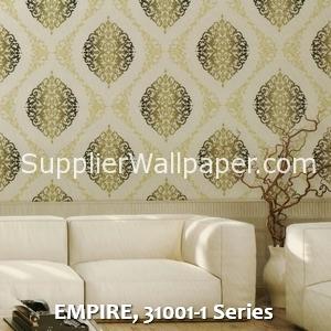 EMPIRE, 31001-1 Series