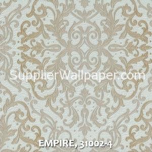 EMPIRE, 31002-4