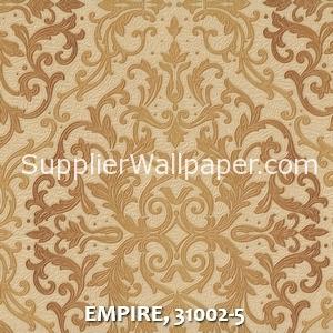 EMPIRE, 31002-5