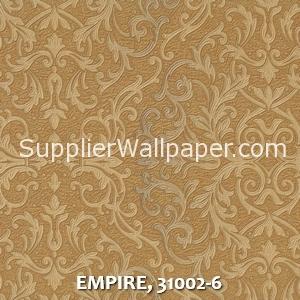 EMPIRE, 31002-6