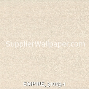 EMPIRE, 31003-1
