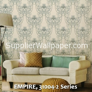 EMPIRE, 31004-2 Series