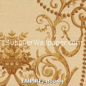 EMPIRE, 31004-4