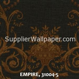 EMPIRE, 31004-5