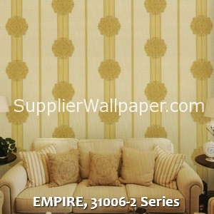 EMPIRE, 31006-2 Series