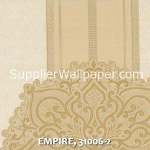 EMPIRE, 31006-2
