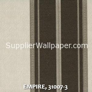 EMPIRE, 31007-3