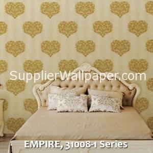 EMPIRE, 31008-1 Series