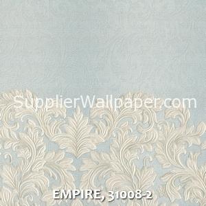 EMPIRE, 31008-2