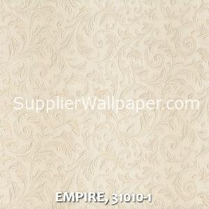 EMPIRE, 31010-1